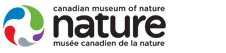Canadian Museum of Nature / Musée canadien de la nature